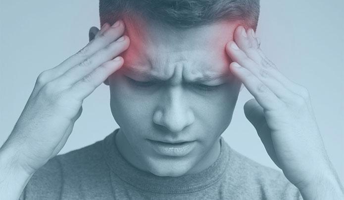 Nevada Headache Research