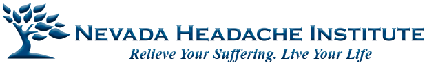 Nevada Headache Institute